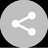 button-diensten