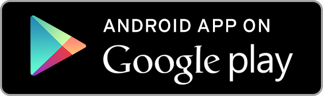 google-play-store-button