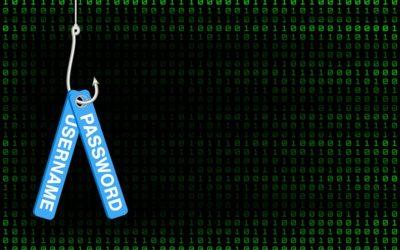 Cybercriminelen misbruiken lek in Windows 10