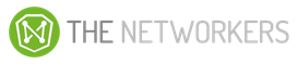 The Networkers